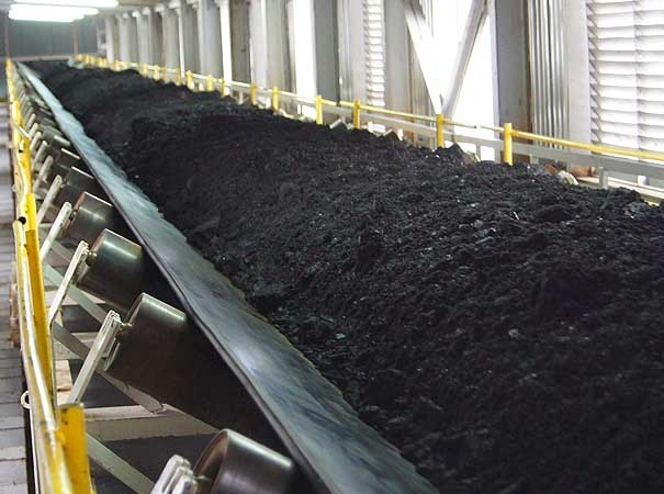mineral_processing_at_concentrating_plants_2