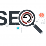 SEO-PROMOTION: RESULTS OF 2020